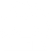 The Maine Council for English Language Arts ( MCELA )